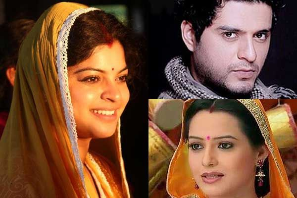 Here's what to expect in the coming episodes of Star Plus' Veera