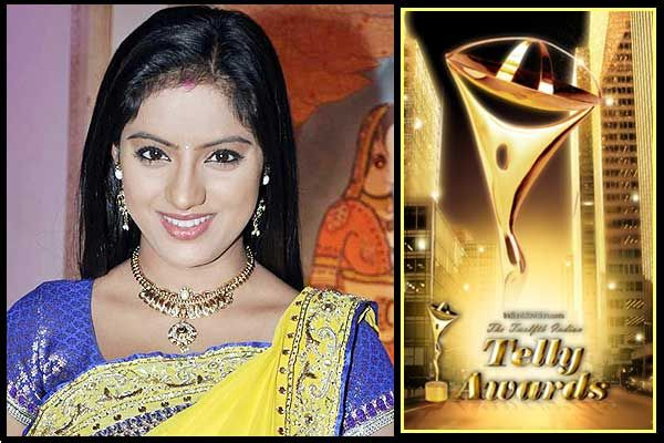 Deepika Singh Will She Win The Best Actress In A Lead Role At The