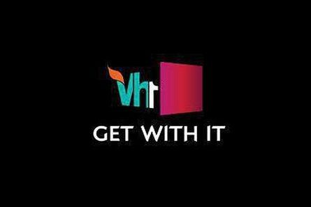 Vh1 India gets 2 Million Hits on Facebook