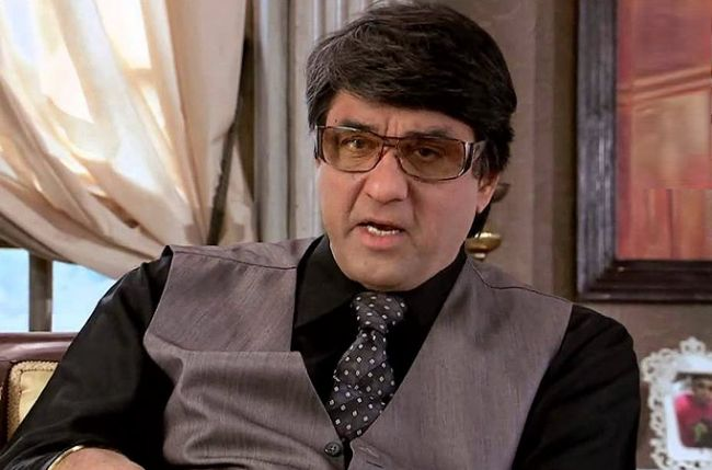 Image result for mukesh khanna