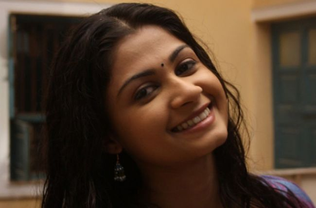 A girl puts her kidnapper behind the bars in Life OK's Savdhan India