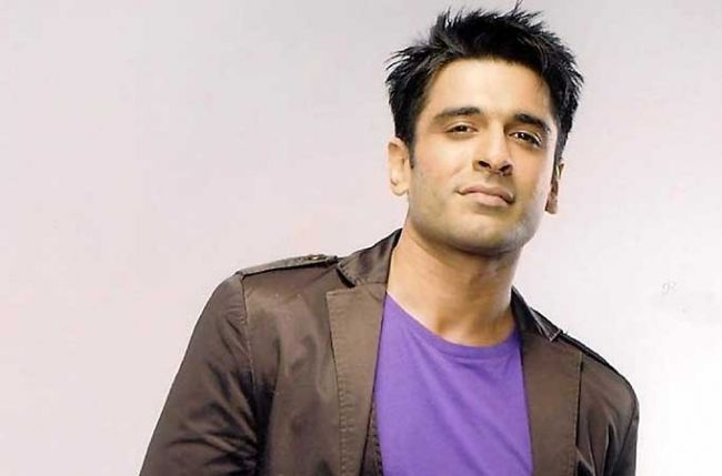 Eijaz Khan's entry to spice up things in Zee TV's Punar Vivah