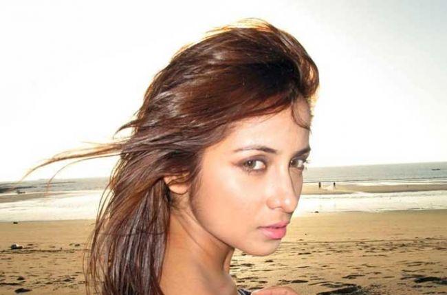 Priyanka chopra ki nude pic