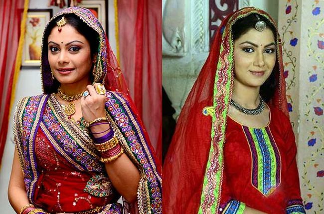 Anandi decides to open an NGO; Ganga gets her divorce in ...
