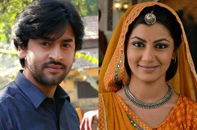 The Moment Of Truth Arrives In Balika Vadhu As Jagya Realizes That