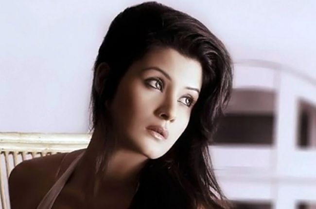 Shamin Mannan approached to play Yashodhara in Zee TV's Buddha