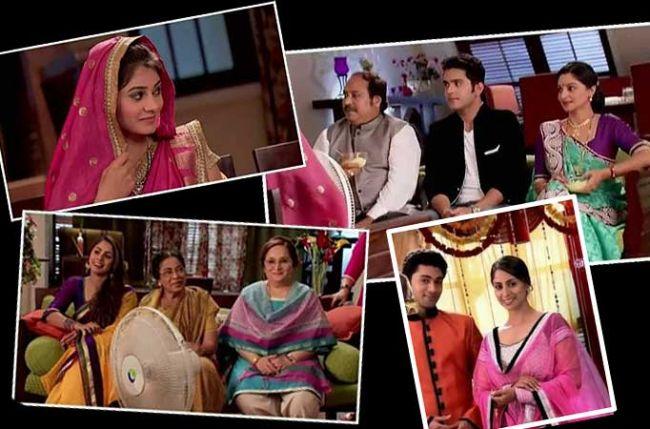 Mehndi Ceremony Zara : Destination indian wedding in mallorca mehndi ceremony