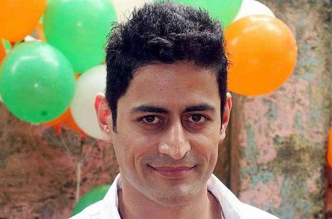 Devon Ke Dev   Mahadev has crossed the point which makes a show