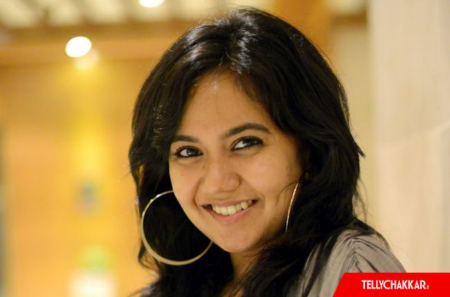 "Gunjan's ""smart ploy"" against Shalini in Zee TV's Sapne ...  Gunjan's ""s..."