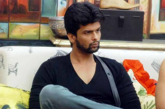 Image result for kushal tandon bigg boss