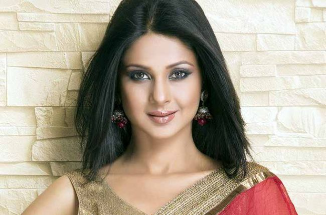 10 Unknown Interesting Facts About Jennifer Winget