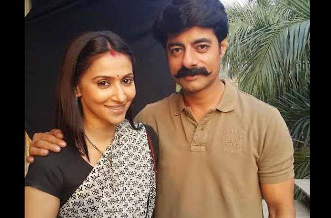 Sushant Singh and Rishina Kandhari to feature in Republic