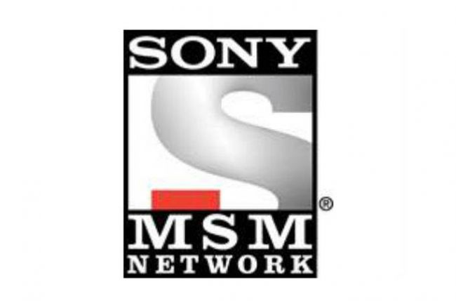 msm set to launch a new channel anooj kapoor to head