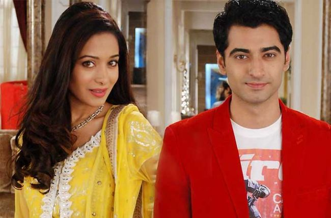 Zain to get protective...