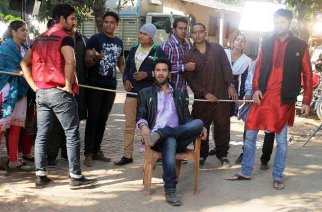 Film shoot and Bhoomi Pujan to gain focus in Ek Veer Ki Ardaas