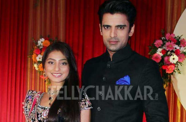 Differences to crop up between Samrat and Urmi in Zee TV's ...