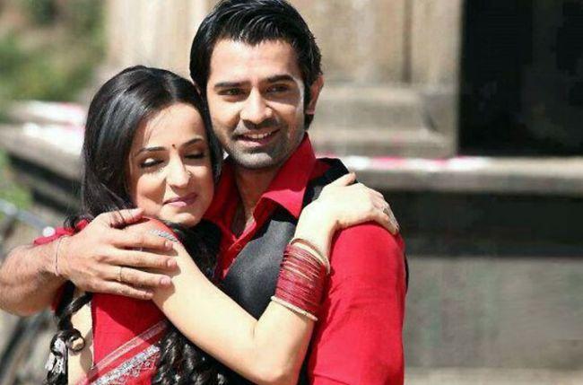Real hindi couple having sex - 2 2