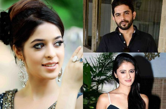 Trisha to come to know of Mihir and Mihika's affair in Star Plus' Ye ...