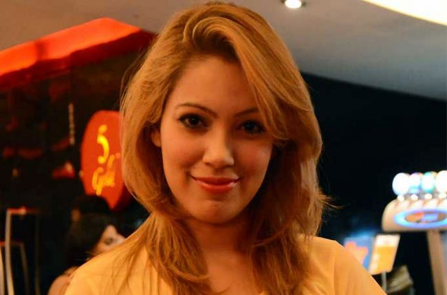 i have so much to do before i get married   munmun dutta