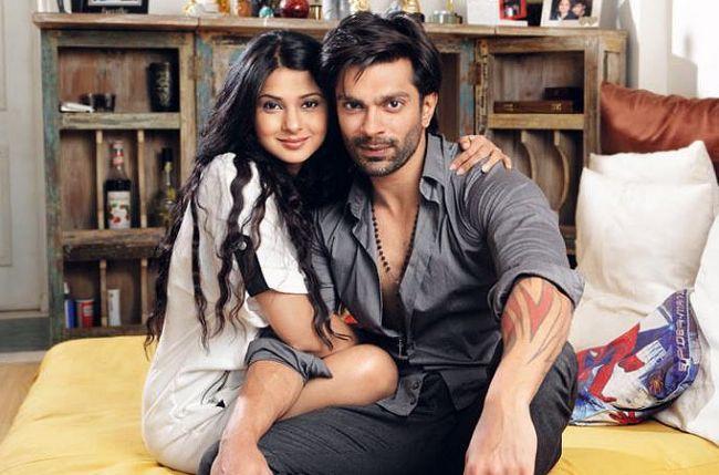 Gallery Dill Mill Gayye Karan Singh Grover And Jennifer