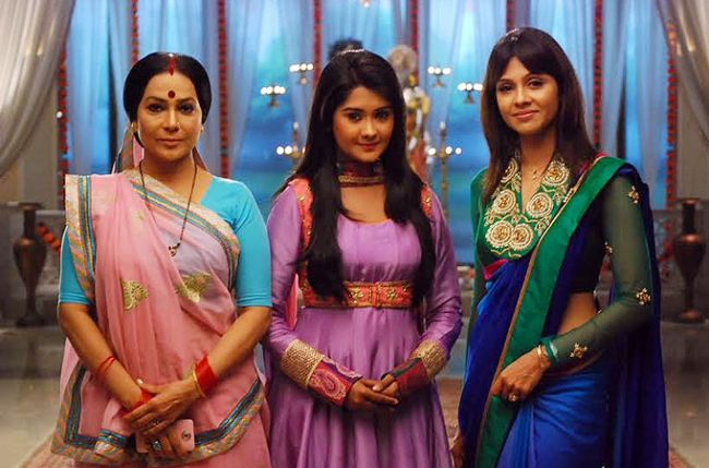 Zee Tvs Aur Pyaar Ho Gaya To Celebrate Mothers Day In Style