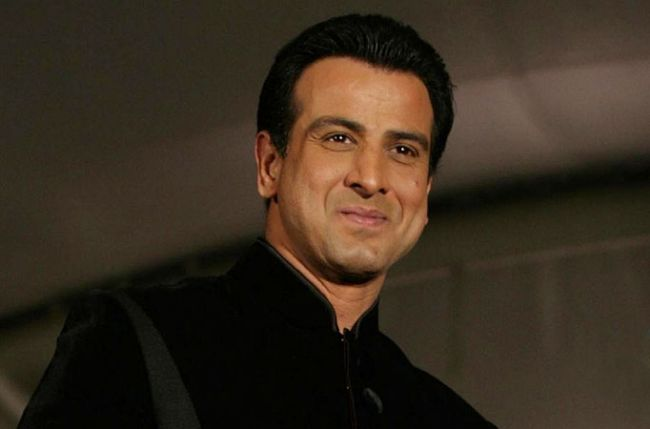 Pathak to solve two mysterious cases this weekend on sony tv s adaalat