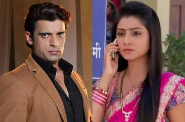 Urmi to catch Samrat red-handed in a hotel room in Zee TV ...