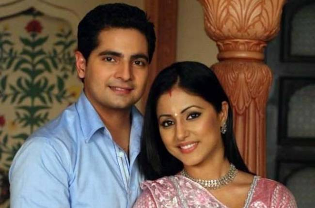 Akshara S Surprise For Naitik To Go Kaput In Star Plus Yeh Rishta Watch and download korean drama, movies, kshow and other asian dramas with english subtitles online free. surprise for naitik to go kaput