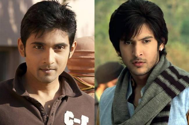 Anmol to kidnap Ranvijay in Star Plus' Ek Veer Ki Ardaas-Veera