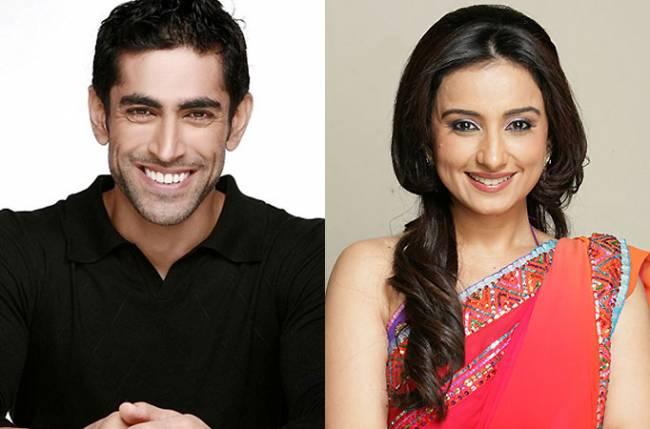 Tarun Khanna and Divya Dutta to judge personality pageant
