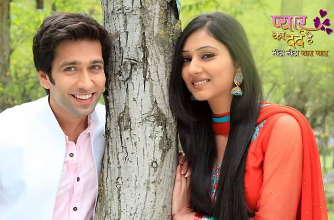 Khushwant walia and disha parmar dating advice