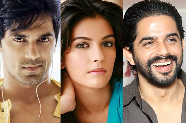 Love triangle: Is Anuj Sachdeva the reason for differences