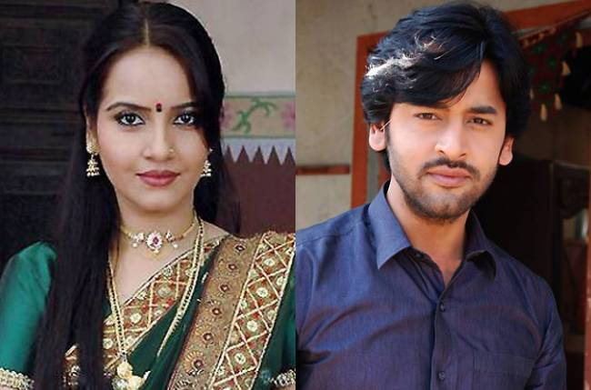 Sona To Fall In Love With Jagya In Colors Balika Vadhu