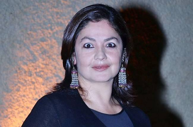 Pooja Bhatt, Pooja Bhatt Age, Pooja Bhatt Boyfriends, Pooja Bhatt Biography,