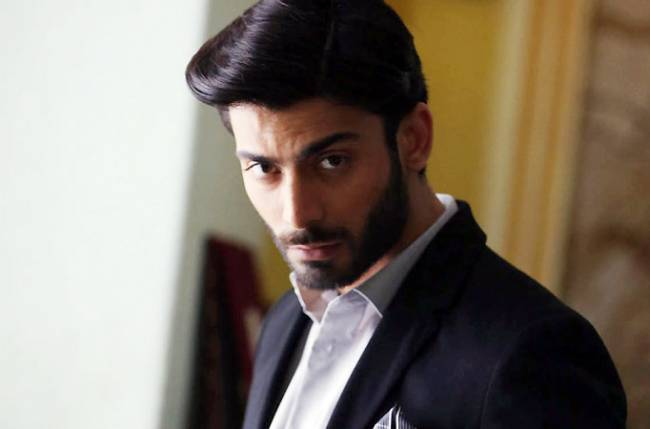 5 Reasons Why Fawad Khan Is The Next Big Thing In Indian