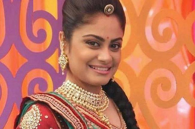 Anandi To Become Mother Of Twins In Balika Vadhu