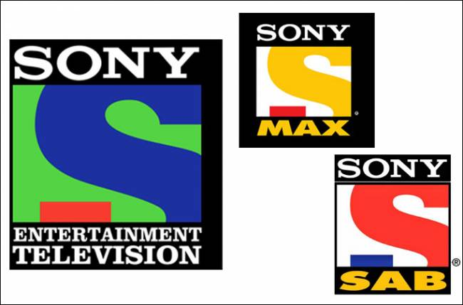 Sony Max TV Live Streaming Online