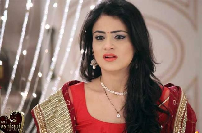 Top Five Meri Aashiqui Tumse Hi Last Episode 448 - Circus