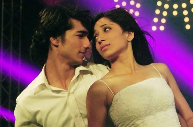 d3 pair shantanu and vrushika swaron to romance yet