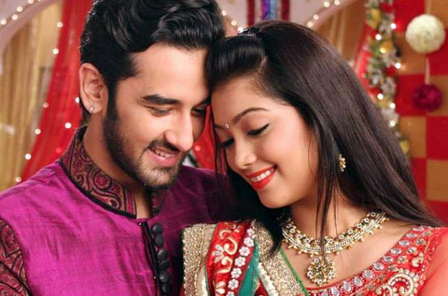Veera and Baldev to consummate their marriage in Veera