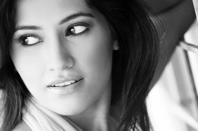 Kalash serial actress name - Cid episodes 9th november 2013