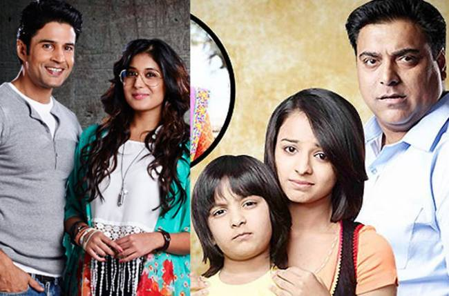 Reporters and Dil Ki Baatein to be aired five times a week  Sony