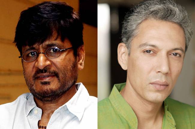 Pulse Media's Roshni to replace Mahakumbh on Life OK