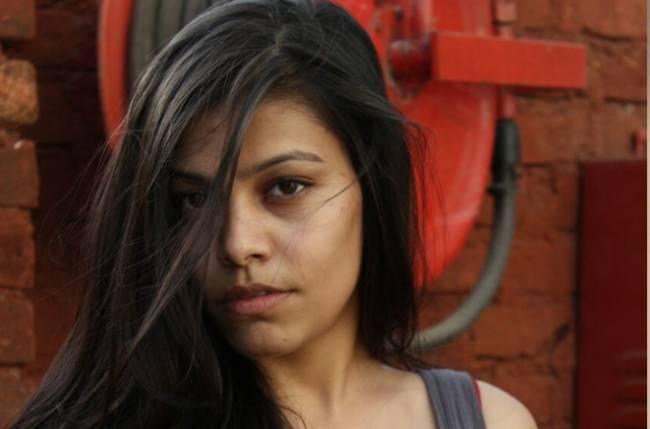 Ruchi Malviya to feature in Sony TV's CID