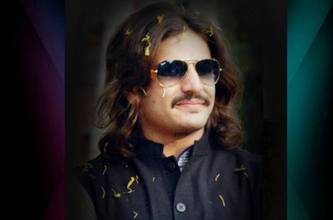 Birthday Special Rajat Tokas Look Over The Years