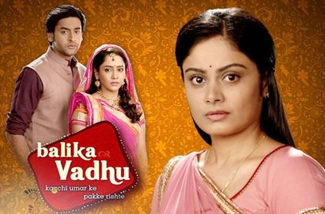 Hatred Emotion Women Empowerment And Some More Drama In Balika Vadhu