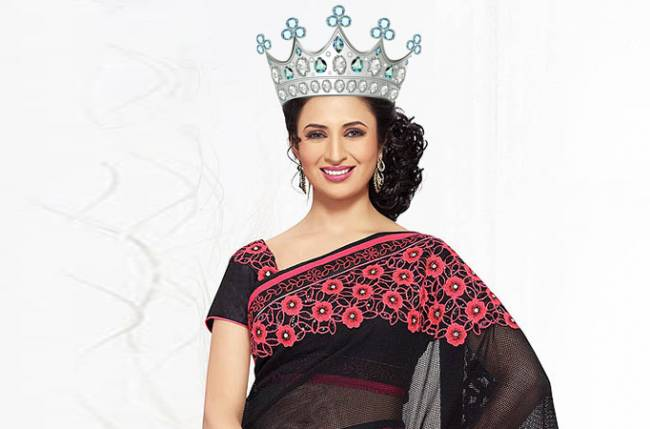 divyanka tripathi is the insta queen of the week. Black Bedroom Furniture Sets. Home Design Ideas