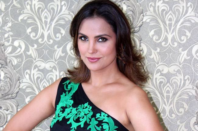 Image result for lara dutta