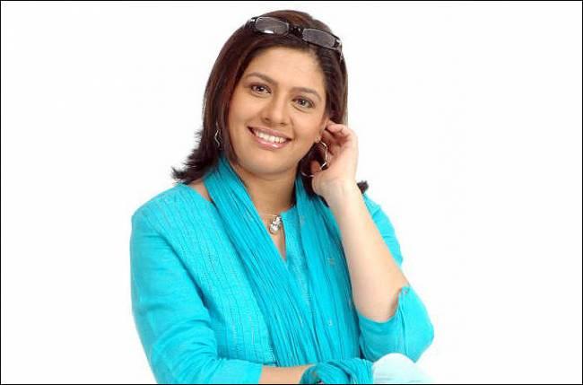 radhika vidyasagar