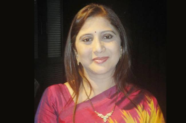 What is keeping the team of Badtameez Dil on tenterhooks